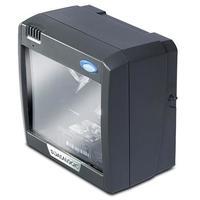 Datalogic barcode scanner: Magellan 2200VS