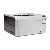 Kodak Alaris Kodak i3400 Scanner - Zwart, Grijs