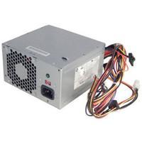 HP 180W Power Supply power supply unit - Grijs