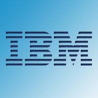 IBM garantie: e-ServicePac On-Site Repair 3 year 5x9x4