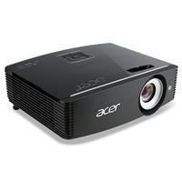 Acer Projector Acer P6200 DLP 3D 5000 Ansi, 20000:1, HDMI/MHL (MR.JMF11.001)