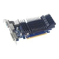 VGA PCIe NVD 210-SL-TC1GD3-L