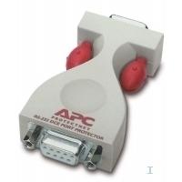 APC PS9-DCE Kabel adapter - Grijs