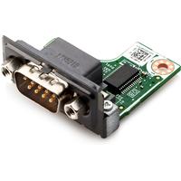 HP interne seriële poort Flex IO Interfaceadapter