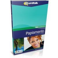 Eurotalk Talk Business, Leer Papiaments (Gemiddeld, Gevorderd) (AMO5084)