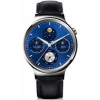 Huawei smartwatch: Classic