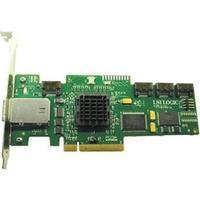 IBM raid controller: DS3200 SAS Controller Upgrade