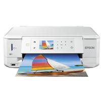 Epson multifunctional: Expression Premium XP-635 - Zwart, Cyaan, Magenta, Geel