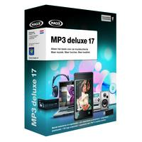 MP3 Deluxe 17