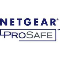 Netgear software licentie: GSM7328FL