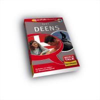 World Talk Leer Deens