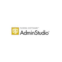 Flexera Software algemene utilitie: AdminStudio Enterprise Edition with Mobile Pack - Gold Maintenance Renewal - 12 .....