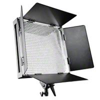 walimex LED 1000 Dimmable Panel Light (17700)