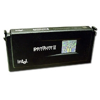 HP processor: Processor PII 350 NS LC3/LH3