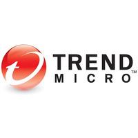 Buffalo Trend Micro NAS Security, 1Y Software