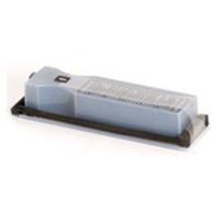 KYOCERA cartridge: 5400pages 200gr - Zwart