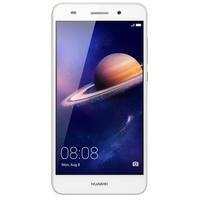 Huawei smartphone: Y6 II Compact - Wit