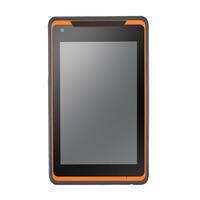 Advantech tablet: AIM-35 - Zwart, Oranje
