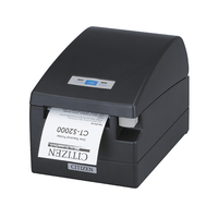 Point of sale (pos) receipt printers