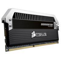 Corsair RAM-geheugen: 16GB Dominator Platinum 1600MHz