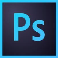 Adobe software licentie: ESD / Photoshop Elements / Version 15 / Multiple Platforms / International Englisch / 1 User / .....