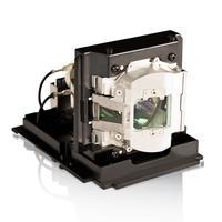Infocus projectielamp: Beamerlamp voor IN5302, IN5304