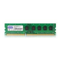Goodram RAM-geheugen: 4GB DDR3 1333MHz
