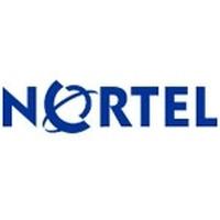 Nortel 4500-SSC HiStack Stacking Cable 46cm Netwerkkabel - Grijs