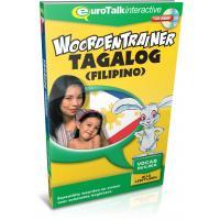 Eurotalk Tagalog
