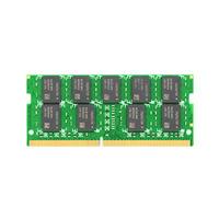 Synology RAM-geheugen: RAMEC2133DDR4SO-16G
