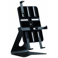 "Reflecta houder: Universal Tablet Holder for 7""-11"" - Zwart"