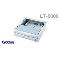 Brother papierlade: 250 Sheet Lower Paper Tray