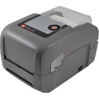 Datamax O'Neil labelprinter: E-Class Mark III 4305A - Grijs