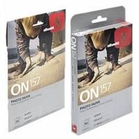 Olivetti fotopapier: ON157 Photo paper