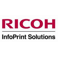 Ricoh printerkit: MP1100 Agrafes Type M