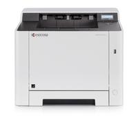Bestel diverse KYOCERA ECOSYS printers nu extra voordelig