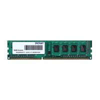 Patriot Memory RAM-geheugen: 4GB PC3-12800
