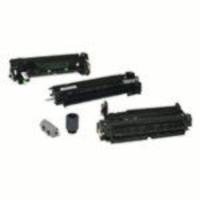KYOCERA printerkit: MK-700