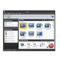 Graphics/photo imaging software