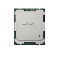 HP processor: Z840 Xeon E5-2640v4 2,4-GHz 2133-MHz 10-core 2e processor