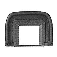 Canon EB0 Dioptric Lens 0 (2843A001)