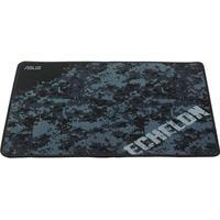 ASUS muismat: Echelon gaming mouse pad - Navy