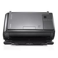Kodak alaris scanner: Kodak i2420 Scanner - Zwart, Grijs