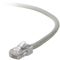 CABLE.CAT5E.UTP.RJ45M/M.5M.GRY.PATCH