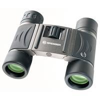 Bresser Optics verrrekijker: TRAVEL 8X22