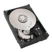 Seagate interne harde schijf: 36.7GB HDD