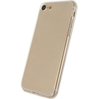 Mobilize MOB-22710 Mobile phone case - Transparant