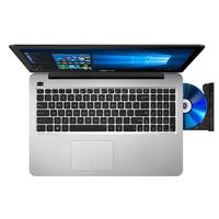 ASUS X556UA-1B Notebook reserve-onderdeel