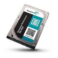 """Seagate interne harde schijf: Enterprise 900GB, 6.35 cm (2.5 """") , SAS 12Gb/s, 10000rpm, 128MB Cache"""
