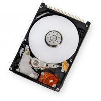 HGST interne harde schijf: Endurastar N4K100 40GB